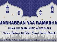Download Spanduk Buka Puasa Bersama.cdr