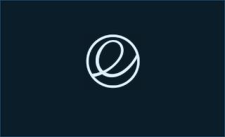 الإصدار الخامس من توزيعة elementary OS متوفر للتحميل
