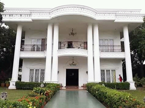 Rumah Dijual : di Jagakarsa Jakarta Selatan