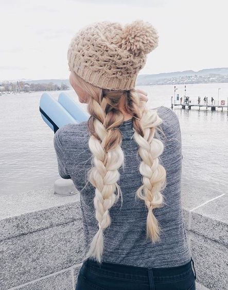 your inspiration for cozy winter