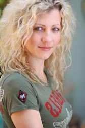 Jennifer McComb