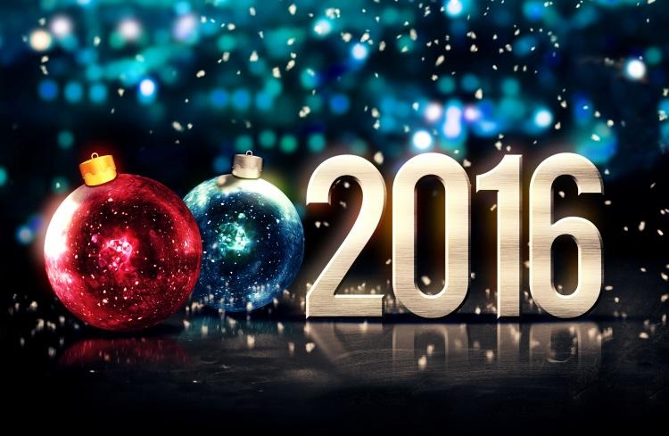 new year 2016 images and pictures for whatsapp
