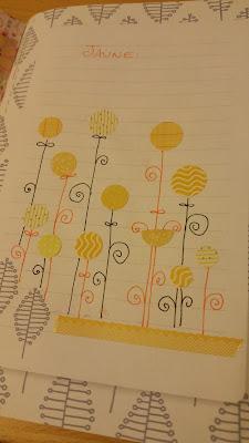 flowpetitsplaisirs-d-automne-jaune