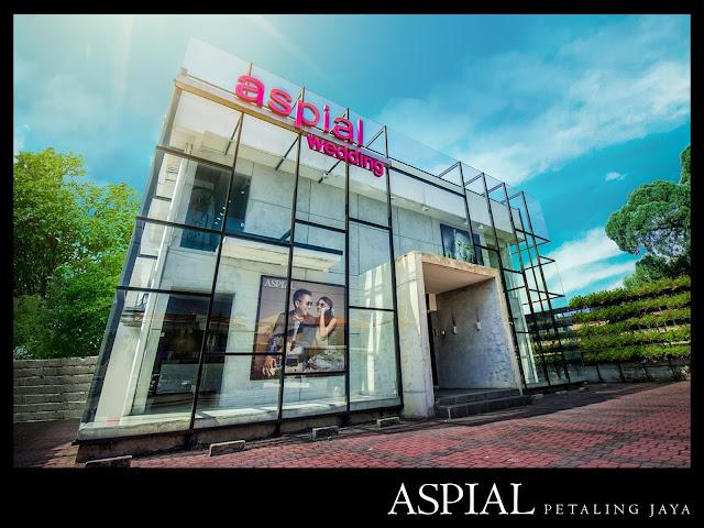 ASPIAL%2BPJ.jpg