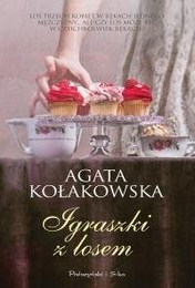 http://lubimyczytac.pl/ksiazka/3716728/igraszki-z-losem
