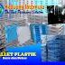Jual Pallet Plastik Baru Dan Bekas Dengan Harga Murah