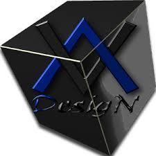 မိမိဖုန္းမွာ Icon ေလးေတြကုိ ဖလန္းဖလန္း ႏွစ္သက္စြာ အသုံးျပဳႏုိင္မယ္႔ Cubes – Icon Pack V1.0.Apk