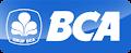Rekening Bank BCA untuk Deposit Saldo Siupi Pulsa All Operator Termurah Nasional