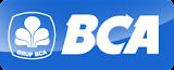 Rekening Bank Deposit BCA Digital Pay