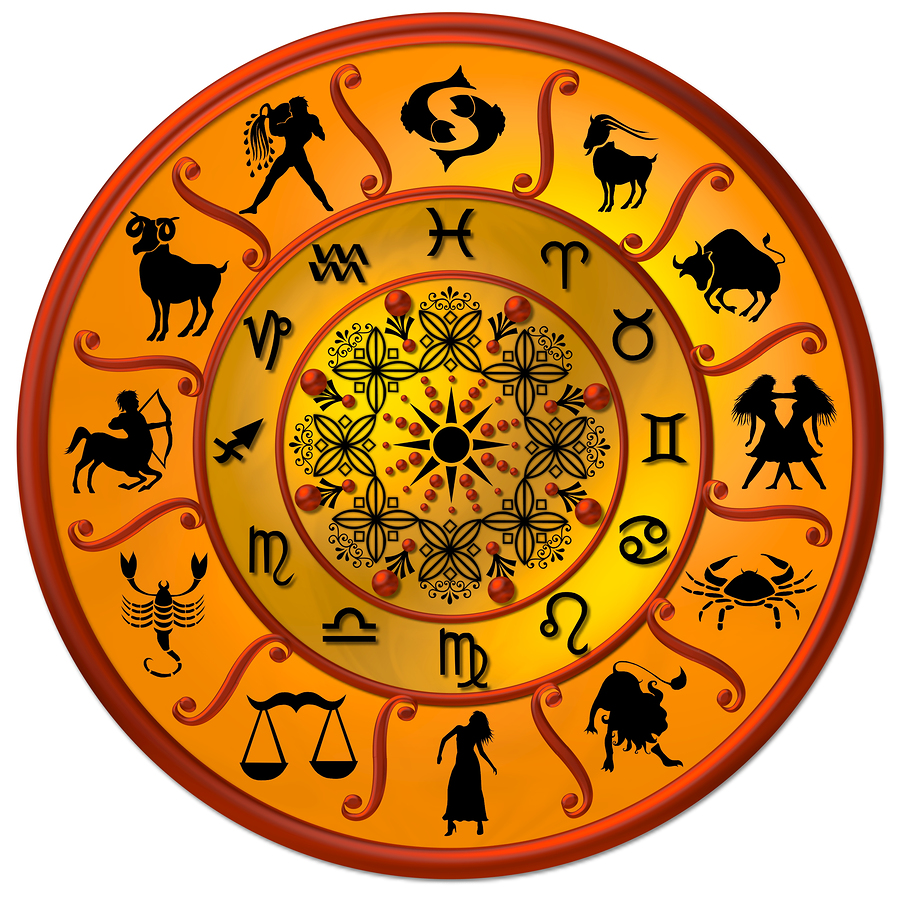 Zodiac Sign: The Sagittarius
