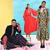 Gabrielle Union Wade Spoke On Fertility As She Cover The Cut Magazine
