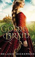 https://www.goodreads.com/book/show/25290956-the-golden-braid