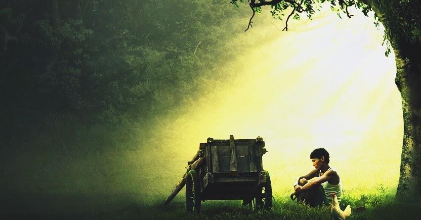 Kata Kata Bijak Singkat Padat Dan Menyentuh Hati Terbaru