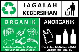 Cara Mengolah Sampah: Pengolahan Sampah di Sekolah