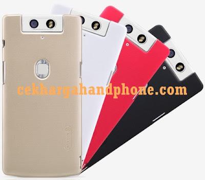 Rahasia Jaga Handphone Android Agar Tetap Awet 1