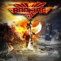 http://rock-and-metal-4-you.blogspot.de/2016/06/quick-reviews-volbeat-toxicrose-bonfire.html