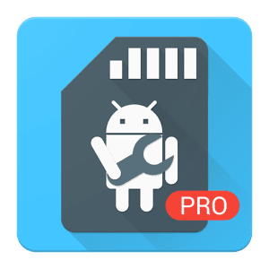 App2SD PRO: All in One Tool 12.3 APK