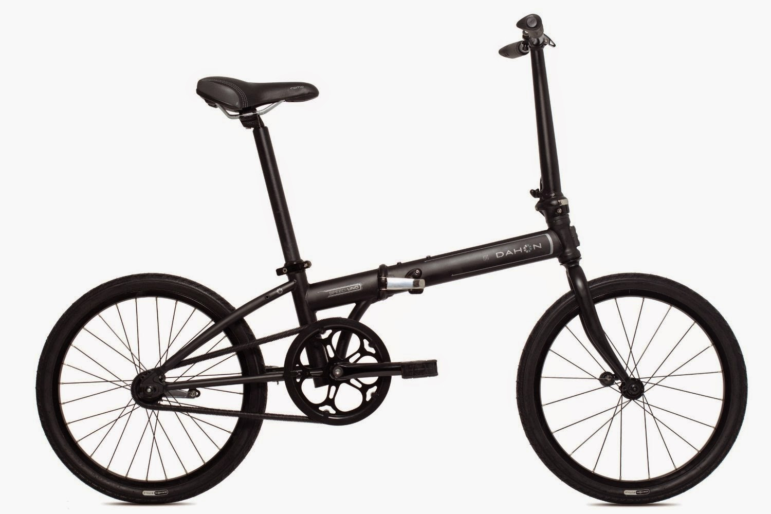 exercise bike zone dahon speed uno folding bike shadow. Black Bedroom Furniture Sets. Home Design Ideas