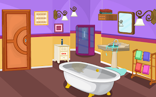 https://play.google.com/store/apps/details?id=air.com.quicksailor.EscapeMessyBathroom