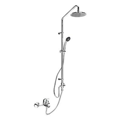 Sen tắm cây Inax BFV-1305S