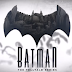 Batman Episode 4 ( And 1, 2, 3 All Episodes Included) Free Download Full Game With Multiple Direct Download Links