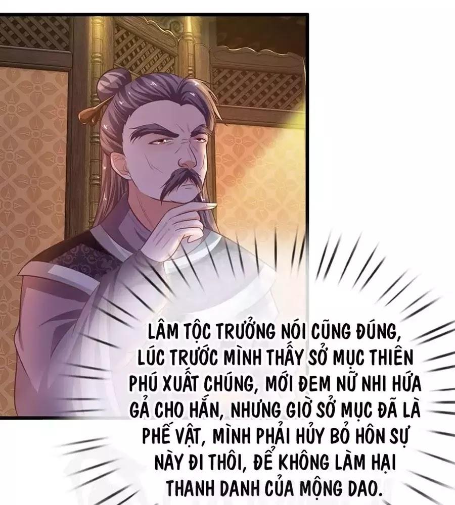 Tu La Kiếm Tôn chap 2 - Trang 53