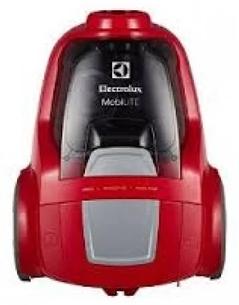 harga vacuum cleaner Electrolux gambar2