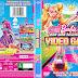 Barbie em Um Mundo de Video Game [Custom]
