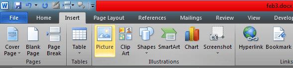 Cara Download Dari Slideshare Tanpa Login Dan Tanpa Daftar