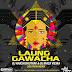 Laung Gawacha Nucleya Feat - DJ Harsh Bhutani, DJ Mack Vieira Desi Tadka Remix