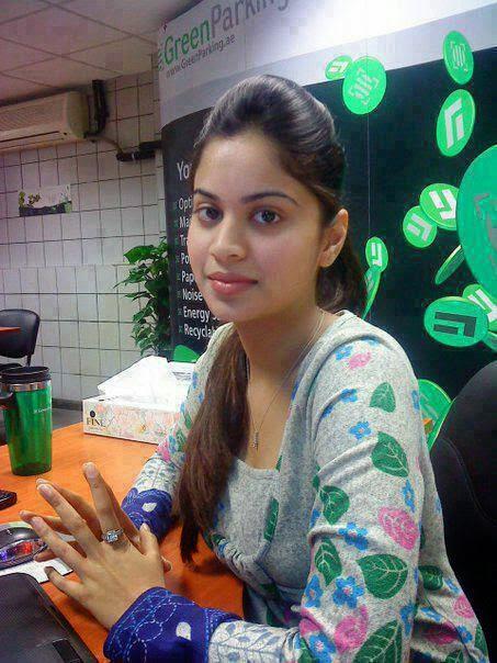 Bombay Porn Girl