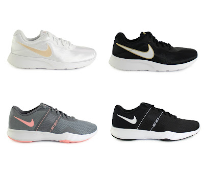 Sneakers NIKE mujer Vives Shoes