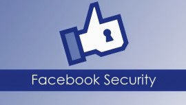 كيف تحمى حساب فيس بوك من الاختراق
