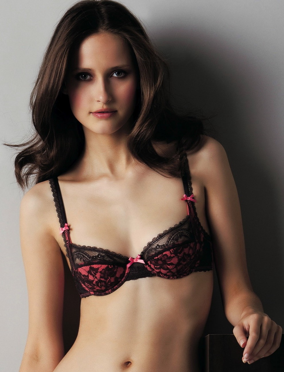 Amazing Photographs Wiki Beautiful Bra Collection-5234