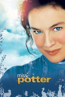 Miss Potter – Dublado (2006)