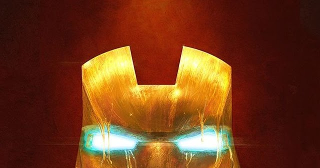 Pacman Iphone 6 Wallpaper Hd: Free Download Iron Man 3 IPhone 5 HD Wallpapers
