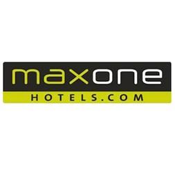 Lowongan Kerja Maxone Hotel Bandung September 2016