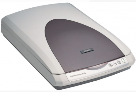 Epson Perfection 2480 Limited Edition driver Windows 10, Windows 8, Windows 7, Windows XP, Vista, Mac Free Download. In General, most people download driver epson Perfection 2480 Limited Edition is recommended because it contains a package of files that are in need.However, it can choose to suit your needs.
