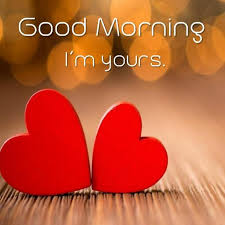 Latest Romantic Good Morning Images For Whatsapp Facebook