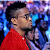 Do you think Prince Kaybee paying only R2 500 pm is enough for child Maintenance?