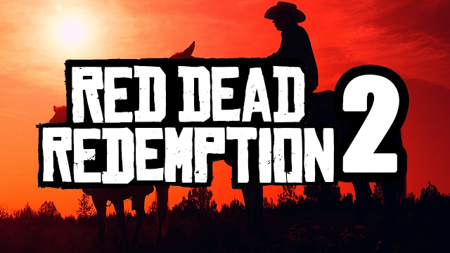 Red Dead Redemption 2 – PC