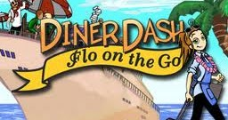 Diner dash flo on the go serial keyboard