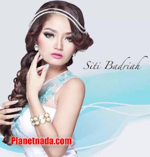 Download Kumpulan Lagu Siti Badriah Terbaru Musik Gratis
