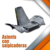 https://www.custertrikes.com/2020/08/asiento-con-salpicaderas.html