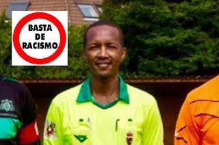 arbitros-futbol-insultos-racistas