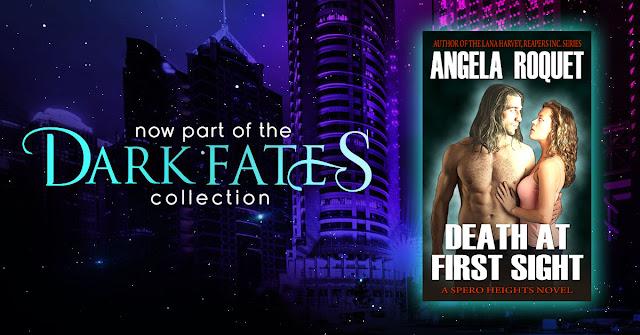 http://angelaroquet.com/books_dark_fates.html