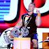 The Headbangers o tym, co John Cena im powiedział, kiedy powrócili do WWE