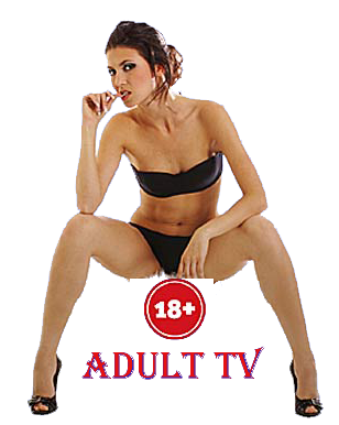 Adult Tv Online