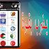 الجديد يضرب بقوة ويكسر كل الحواجز تطبيق رهيب لمشاهدة القنوات العربية ومع أفلام مترجمة