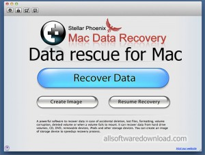 Free Download Data Rescue Keygen Serial Number Crack  For Mac Windows